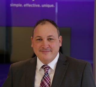 Wayne Graham - Financial Adviser